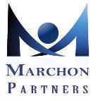 Marchon Partners Logo x